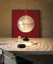 Bedroom Pendant Light Fixtures Bedroom Designs Simple Globe Pendant Modern Light Fixtures
