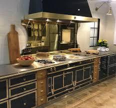 La Cornue Kitchen Designs Awesome La Cornue Ranges Ideas Joshkrajcik Us Joshkrajcik Us