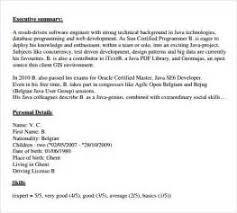 Open Source Resume Builder Open Source Resume Builder Mesmerizing Open Source Resume