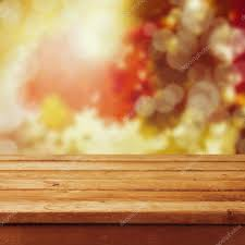 Wooden Table Texture Vector Background Images And Pictures Stock Photos Texture Photos