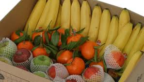 fruit deliveries office fruit fruit supplier with delivery to london uk offices