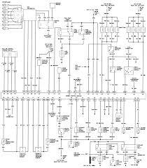100 painless wiring diagram painless perofrmance 60102 1986