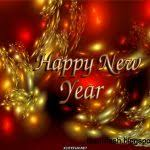 happy new year greetings cards card design ideas wisdom templates happy new year greeting cards