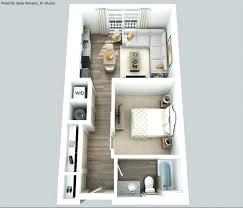 house design download mac house design software mac free floor plans software inspirational