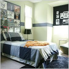 home office desk decor ideas home office interior design