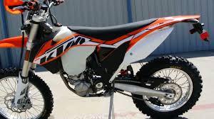 street legal motocross bikes 2014 ktm 500 exc street legal enduro for sale 10 099 youtube