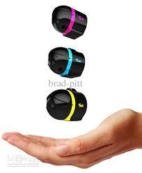 target black friday deals on survelince cameras best 25 wireless surveillance camera ideas on pinterest ip