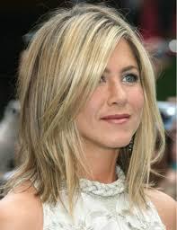 hairstyles for women medium length hair choppy medium length haircuts choppy hairstyles for medium length