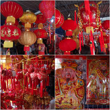 new year lanterns for sale new year 2013 in malaysia capturing the moments