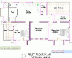 100 indian house plans for 1500 square feet download 500