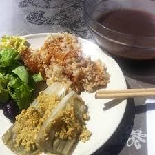 cuisine et santé gaudens cuisine et santé gaudens voir les tarifs et avis