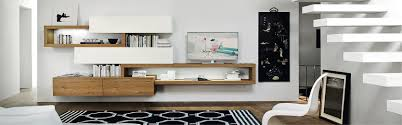 Home Design Store Hialeah by Addison House Modern Furniture In Miami Modern European And