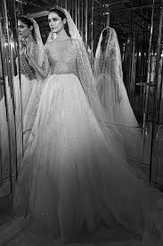 zuhair murad bridal zuhair murad bridal fall 2017 philippines wedding