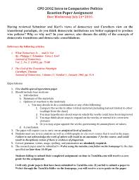 steps in writing a reaction paper essay sample response essay sample