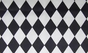 Diamond Pattern Overlay Photoshop Download | 50 free expedient high resolution fabric textures naldz graphics