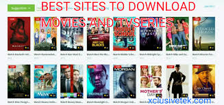 top websites to download u0026 stream movies and tv series 2017