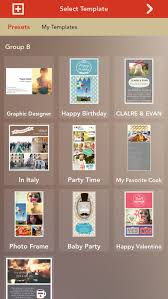 frame artist pro photo collage editor design scrapbook by pic