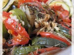plats cuisin駸 bio plats cuisin駸 bio 28 images recettes de cuisine bio et plats 3