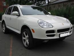 porsche cayenne 2003 for sale used 2003 porsche cayenne photos 4500cc gasoline automatic for