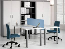 Cubicle Layout Ideas by Office 31 Splendid Office Cubicles Design And Partitions