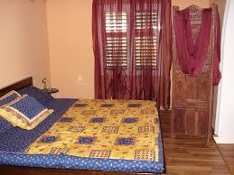 Charmantes Appartement Design Singapur Apartments Rose Herceg Novi Montenegro Booking Com