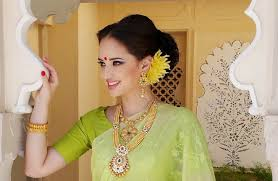 how much for bridal makeup bridal makeup gallery one stop makeovers