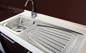 Sink For Kitchen Jjshine Kitchen Sinks