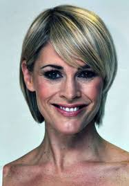 hairstyles for in their 40s short hairstyles for women in their 40s
