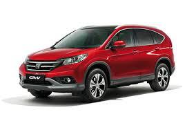 honda car price com honda cars price check offers city wrv brv cardekho com