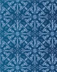 dr who wrapping paper silence damask wrapping paper gift wrapping paper and wrapping papers