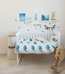 whale nursery bedding 28 images whales tales 6 piece crib set