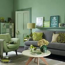 grey yellow green living room green living room 15 lovely grey and green living rooms home green