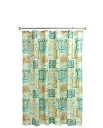 Mint Blue Curtains Nickbarron Co 100 Mint Colored Shower Curtain Images My Blog