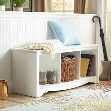 ways to organize your home a tip for each week of the year get in