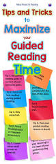 the 434 best images about guided reading on pinterest context