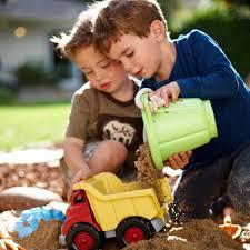 bruder jcb midi cx loader backhoe bruder toy trucks jm cremps