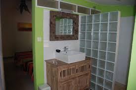 salle de bain chambre d hotes chambre d hotes mayotte chambres d hotes à mayotte location de