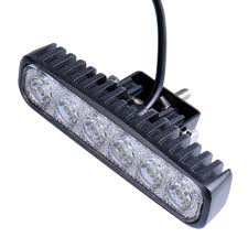 The Best Led Light Bar by Stunning Trailer Flood Lights 98 About Remodel What Is The Best
