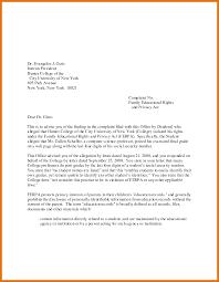 100 relief teacher cover letter teacher resume cover letter