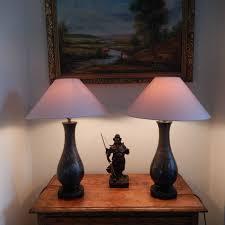 Oriental Table Lamps Uk Oriental Table Lamps Xiedp Lights Decoration