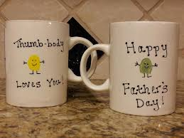 happy fathers day gifts 173 best daycare s day ideas images on diy