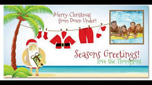 tropical christmas cards christmas tropical christmas greeting cards maxresdefault