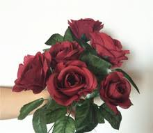 roses centerpieces popular centerpieces buy cheap centerpieces lots