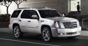 price for cadillac escalade 2012 cadillac escalade hybrid review specs pictures price mpg