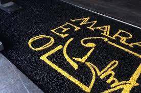 tappeti personalizzati on line tappeti personalizzati on line glt zerbini personalizzabili