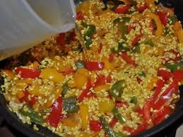 cuisiner le riz recette de riz recette de courgettes farcies au riz with