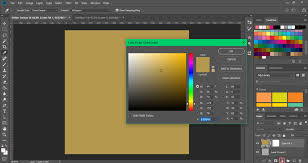 how to make a glitter texture in photoshop elan creative co
