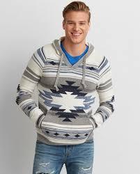 baja sweater mens aeo mens baja sweater as low as 17 99 reg 69 95