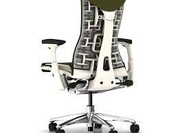Plus Size Office Chair Office Blue Leather Office Chair Offices