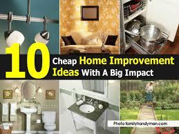 home improvement design impressive decor home improvement design